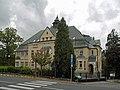Schönlinde-Prazska-457-52.jpg