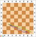 Schachmathematik Keym.jpg