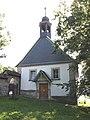 Schalkau-Friedhofskirche.jpg