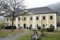 Scharnstein Viechtwang Kaplanstöckl.JPG