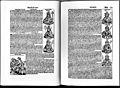 Schedelsche Weltchronik d 109.jpg