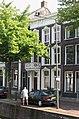Schiedam - Lange Haven 90.jpg