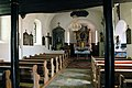 Schiefling Pfarrkirche Sankt Martin Innenraum 13052008 31.jpg