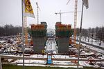 Schiffshebewerk Niederfinow Nord 19.12.2012 AP 45.JPG