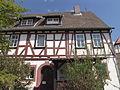 Schlüchtern, Pfarrhaus-002.jpg