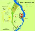 Schlacht bei Narva Karte.png