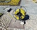 Schlauchaufroller im Botanischen Garten Hof 20200406 07.jpg
