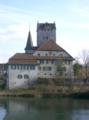 SchlossAarwangenAare.png