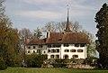 SchlossLandshut.jpg