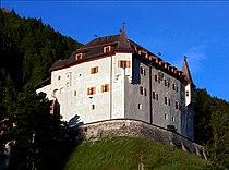 SchlossLengberg.jpg