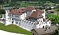 Schloss Ehrenburg Südtirol Mai 2017 05.jpg