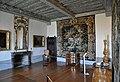 Schloss Greyer.jpg