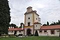 Schloss Kratochvíle (37743411665).jpg
