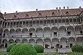 Schloss Opočno (38599056542).jpg