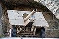 Schloss Sargans. Cannons. 2014-11-01 18-10-31.jpg