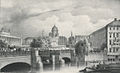Schlossbrücke-VII-62-424-a-W.jpg