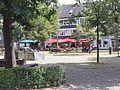 Schmallenberg Marksmens Square FMue.jpg