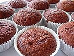 Schokoladenmuffins.JPG