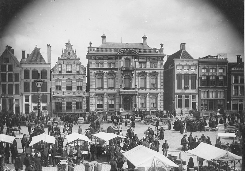 800px-Scholtenshuis_ca._1895.jpg