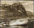 Schoning fos 1699 av Jacob Coning.jpg