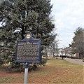 School sign Verona jeh.jpg