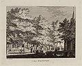 Schouten, Herman (1747-1822), Afb 010094006279.jpg