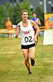 Schrimsher runs to Olympic berth.jpg
