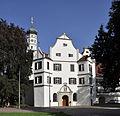 Schussenried Klosterkirche außen 01.jpg