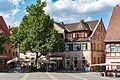 Schwabach, Königsplatz 10, 8-20160815-001.jpg