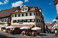 Schwabach, Königsplatz 4-20160815-001.jpg