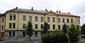 Schweigaards gate 68-70 Oslo.jpg