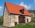 Schweinthal Schuppen Trubbach-20140413-RM-103339.jpg