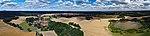 Schwepnitz Bulleritz Aerial Pan.jpg