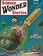 Science Wonder Stories 1929 June.jpg
