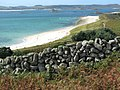 Scilly Point - geograph.org.uk - 822406.jpg