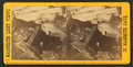 Scotchman's trap, from Robert N. Dennis collection of stereoscopic views 2.png
