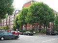 Scott Ellis Gardens, NW8 - geograph.org.uk - 220922.jpg