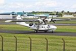 Scottish International Airshow 2017 (37009150635).jpg