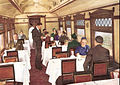 Scout dining car 1937.jpg