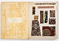 Scrapbook (Japan), 1905 (CH 18145027-2).jpg