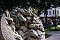 Sculpture (222954471).jpeg
