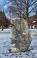 Sculptures in Millstatt 06.jpg