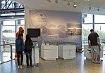 """Se inauguró """"Argentina en Antártida"""" en el Museo Malvinas (21742729716).jpg"""