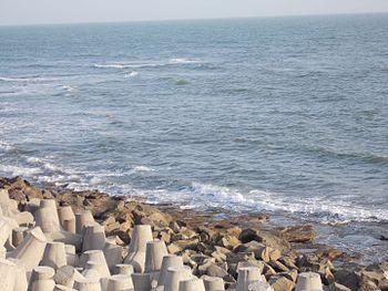Sea beach of gujarat.jpg