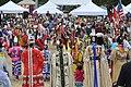 Seafair Indian Days Pow Wow 2010 - 120.jpg