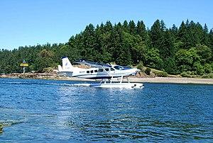 Seair Seaplanes (39).JPG