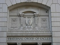 Seattle Eagles Auditorium terracotta 01.jpg