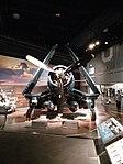 Seattle Museum of Flight - 8.jpg