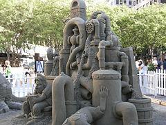 Seattle Sandfest 02.jpg