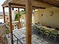 Sebastiya guest house - panoramio.jpg